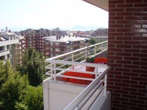 Piso en Alquiler en Castro-urdiales - Ostende / Castro-Urdiales