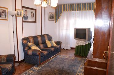 Piso en venta en Juan de la Cosa , Castro-Urdiales