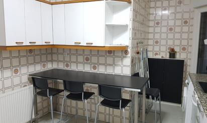 Homes for sale furnished at Castro-Urdiales