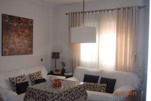 Alquiler Vivienda Piso sevilla, zona de - sevilla capital, nervión-buhaira