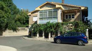 Chalet en Venta en Carrizo de la Ribera / Carrizo
