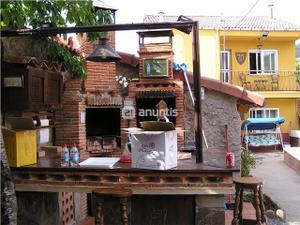Finca rústica en Venta en La Vecilla / Valdepiélago