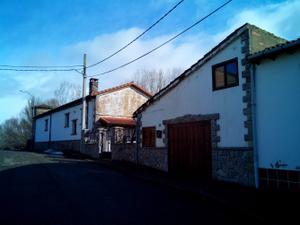 Chalet en Venta en Villaquilambre, Zona de - Garrafe de Torío / Garrafe de Torío