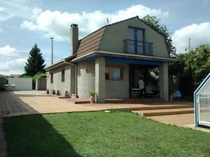 Venta Vivienda Casa-Chalet vegas del condado