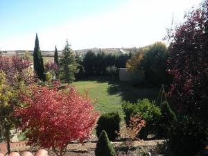 Chalet en Venta en Ribaseca / Valverde de la Virgen