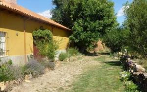 Finca rústica en Venta en La Cepeda-villamejil / Villamejil