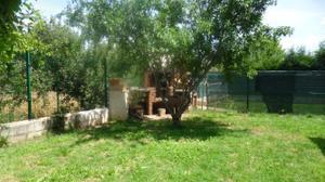 Casa adosada en Venta en Lorenzana / Cuadros