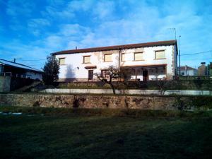 Finca rústica en Venta en Ribera de Torio / Garrafe de Torío