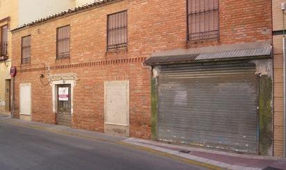 Residential for sale in Calle Dos Hermanas, Calle Pinto - San Roque
