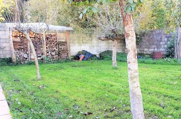 Casa o chalet en venta en Poblado Ganzo, Torrelavega