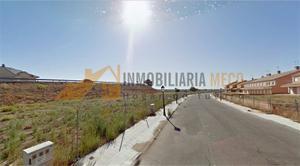 Terreno en Venta en ¡¡¡parcelas Urbanas en Illescas!!! / Illescas