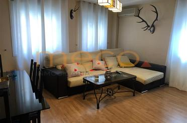 Wohnung zum verkauf in Illescas