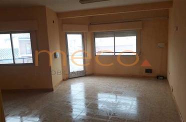 Wohnung zum verkauf in Mocejón