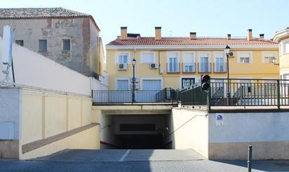 Garaje en venta en Illescas