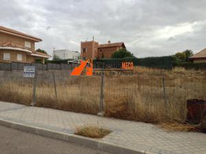 Venta Terreno Terreno Urbanizable ¡¡¡gran ocasión!!!