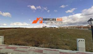 Venta Terreno Terreno Residencial construye tu propio hogar
