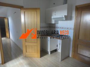 Alquiler Vivienda Piso apartamento abuhardillado