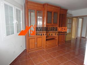 Alquiler Vivienda Piso ¡¡precio negociable, financiacion 100%+gastos!!