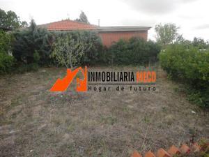 Venta Vivienda Casa-Chalet ¡¡parcela de 1.000 m2!!