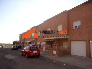 Venta Vivienda Casa adosada ¡¡precio negociable!!