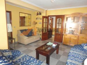 Alquiler Vivienda Piso amplio piso en venta y alquiler