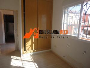 Casa adosada en Venta en ¡¡financiación 100%!! / Chozas de Canales