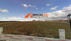Terreno Residencial en Venta en Construye Tu Propio Hogar / Illescas
