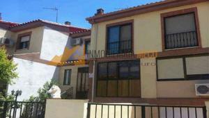 Casa adosada en Venta en ¡¡gran Oportunidad!! / Bargas