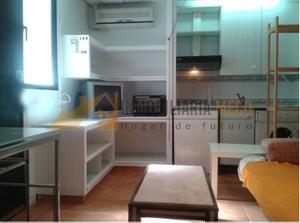 Piso en Alquiler en ¡¡apartamento con Piscina!! / Casco Urbano