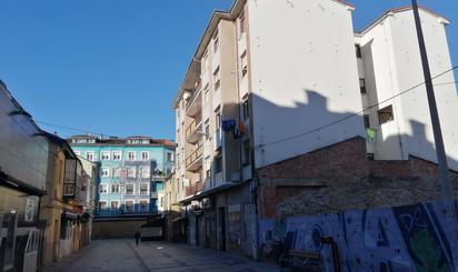 Piso en venta en Calle Limbo, Torrelavega
