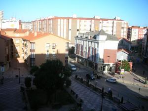 Alquiler Vivienda Piso resto provincia de cantabria - torrelavega