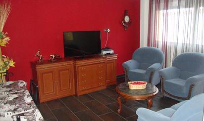 Casa o chalet en venta en Calzada de Valdunciel