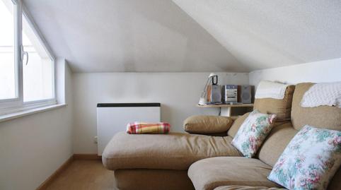 Foto 4 de Ático en venta en Cabrerizos, Salamanca