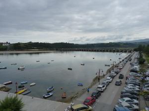 Piso en Venta en Costa Occidental (Cantabria) - San Vicente de la Barquera / San Vicente de la Barquera