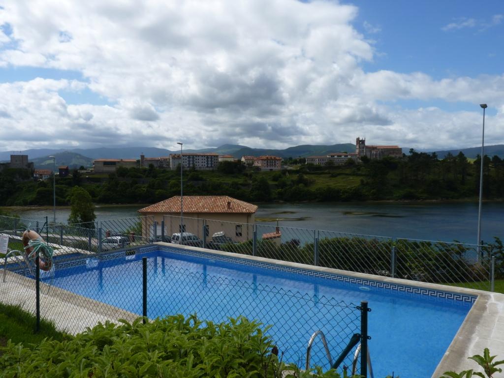 Piso en Costa Occidental (Cantabria) - San Vicente de la Barquera