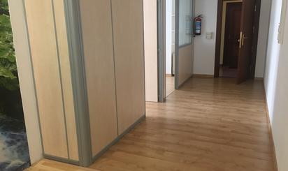 Oficinas en venta en España