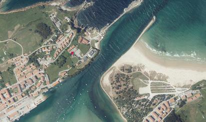 Residencial en venta en San Vicente de la Barquera