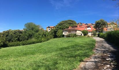 Terrenos en venta en Cantabria Provincia