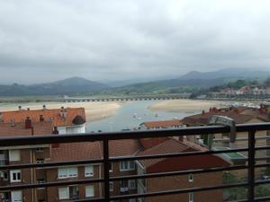 Piso en Venta en Resto Provincia de Cantabria - San Vicente de la Barquera / San Vicente de la Barquera