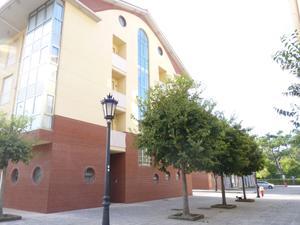 Piso en Venta en Francisco Giner de Los Ríos / San Vicente de la Barquera