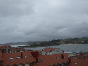 Dúplex en Venta en Costa Occidental (Cantabria) - San Vicente de la Barquera / San Vicente de la Barquera
