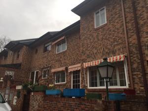 Casa adosada en Venta en Galapagar - El Guijo - Colonia España / El Guijo - Colonia España