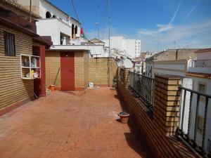 Gebaüde zum verkauf in Córdoba Capital