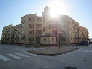 Venta Vivienda Apartamento ayamonte - costa esuri