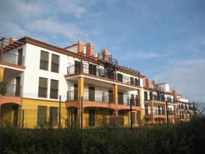 Venta Vivienda Apartamento ayamonte - ayamonte ciudad