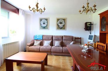 Casa o chalet en venta en Escalante