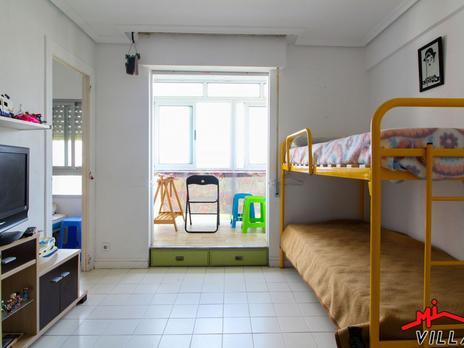 Apartamentos en venta en Costa Oriental