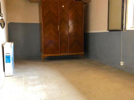 Estudios en venta con ascensor baratos en España