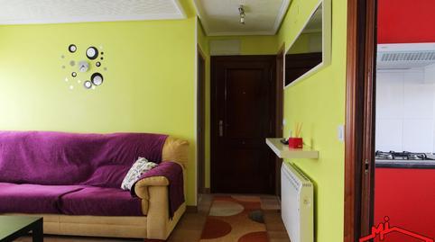 Foto 5 de Piso en venta en Colindres, Cantabria
