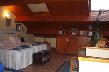 Casa adosada en venta en Escalante